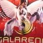 Calarena 2008