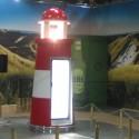 Messebau 2006