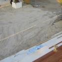 Purobeach Bau 2005